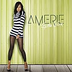 Amerie Gotta Work (2-Track Single)