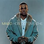 Mario How Do I Breathe? (2-Track Single)