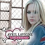 Avril Lavigne Girlfriend (The Submarines' Time Warp '66 French Mix)