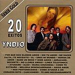 Yndio Serie Gold: Yndio