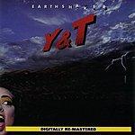 Y&T Earthshaker (Remastered)