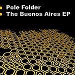 Pole Folder Buenos Aires EP