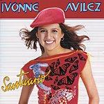 Ivonne Avilez El Santuario