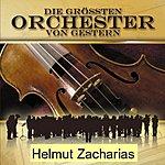 Helmut Zacharias I Got Rhythm