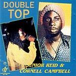 Junior Reid Double Top