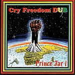 Prince Far I Cry Freedom Dub