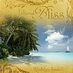 Medwyn Goodall Island Bliss