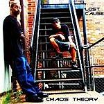 Lost Cause Chaos Theory