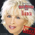 Bianca Das Beste Von Bianca