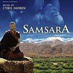 Cyril Morin Samsara: Original Soundtrack