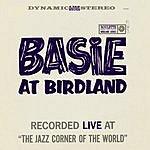 Count Basie Basie At Birdland