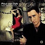 Paul Van Dyk White Lies (6-Track Remix Maxi Single)