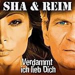 Sha Verdammt Ich Lieb Dich (Duett)(Single)