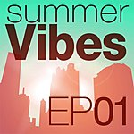 The Halftones Mettle Music Presents Summer Vibes EP