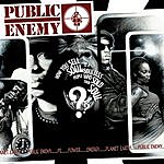 Public Enemy How You Sell Soul To A Soulless People Who Sold Their Soul?