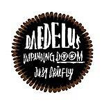 Daedelus Impending Doom/Just Briefly