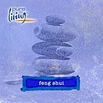 The Reflections Pure Living: Feng Shui