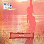 The Reflections Pure Living: Yoga