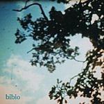 Bibio Fi