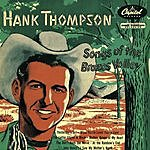 Hank Thompson Songs Of The Brazos Valley