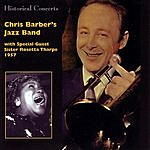 Chris Barber's Jazz Band Chris Barber's Jazz Band 1957 (Live)