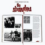 The Stranglers The Story So Far (Remastered)