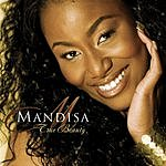 Mandisa True Beauty
