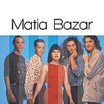 Matia Bazar Solo Grandi Successi: Matia Bazar (Remastered)