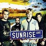 Sunrise Avenue Fairytale Gone Bad (2-Track Single)