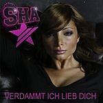 Sha Verdammt Ich Lieb Dich (Single)