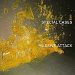 Massive Attack Special Cases (3-Track Single)