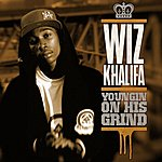 Wiz Khalifa Youngin' On His Grind (Single)