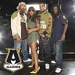 The Alliance Tattoo (DL4) (Single) (Edited)