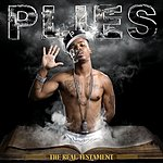 Plies The Real Testament (Edited)