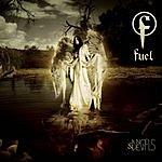 Fuel Angels & Devils (Parental Advisory)