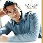 Nathan Gunn Just Before Sunrise (Digital Version)