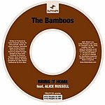 The Bamboos Bring It Home (2-Track Single)