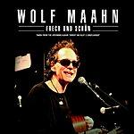 Wolf Maahn Frech Und Schön (3-Track Single)
