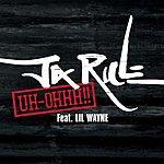 Ja Rule Uh-Ohhh! (Edited Version)(Single)