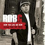 Rob G. How You Like Me Now (Edited Version)(Single)