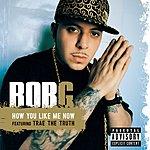 Rob G. How You Like Me Now (Parental Advisory)(Single)