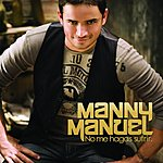 Manny Manuel No Me Hagas Sufrir (Single)