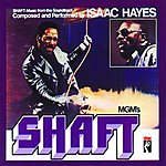 Isaac Hayes Shaft: Original Motion Picture Soundtrack