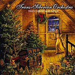 Trans-Siberian Orchestra The Christmas Attic