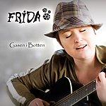 Frida Gasen I Botten (Single)