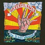 Okkervil River The Stage Names