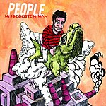 People Misbegotten Man