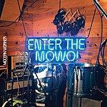 Mocean Worker Enter The MoWo