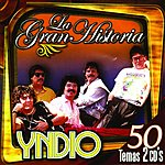 Yndio La Gran Historia