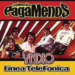 Yndio Linea Telefonica